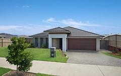 46 Grasshawk Drive, Chisholm NSW