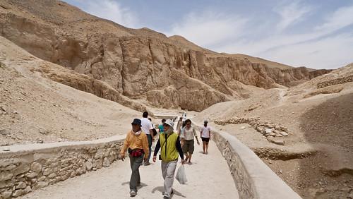 P1040057_Luxor_ValleyOfTheKings