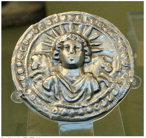 Sol-Invictus-SunGod