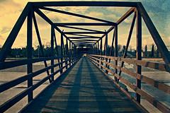 bridge (Elesbaan Castro) Tags: old blue green texture canon vintage castro 5d viejo antiguo oldstile canon5dmarkll ringexcellence elesbaan dblringexcellence artistoftheyearlevel3 artistoftheyearlevel4 artistoftheyearlevel5