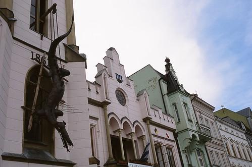 Trutnov 3