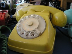 Do You Remember?......Call