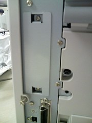 Close LP-7900