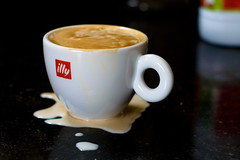 Kopje Koffie 2