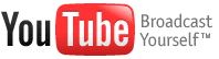 Best of YouTube At SSA  ...MISH 8ader... 1609419662_04c00b32df_o