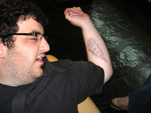 tatuaje dibujo. dibujo. ffaure. tatoo. tatuaje