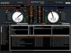 Serato_Scratch_Live.jpg