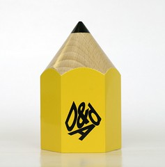 student_yellow