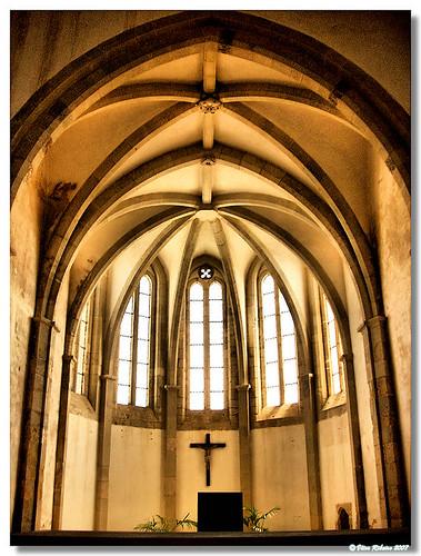 Santarem_Nk_Ig_Sta_Clara_interior_capela_mor