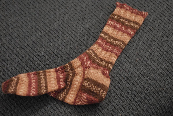 yarrow_rib_sock