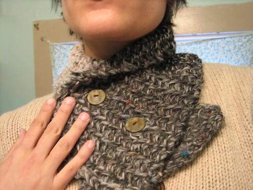 071118. thunder scholar collar.
