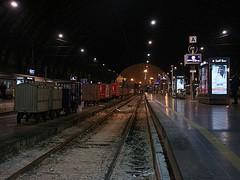 notturno in stazione centrale (giorgioGH) Tags: italians notturno stazionecentrale centralefs