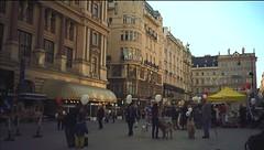 Vienna (1997)