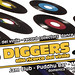 DIGGERS_Fronte WEB