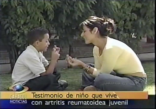 cn Silvia Corzo salud-22