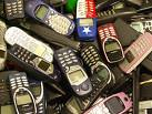 images.cellphones