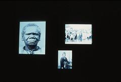 TmagRoll01Shot11.jpg (gillespieA) Tags: tasmania mediaart screendesign interactivedesign exhibitiondesign alexandragillespie australianmediaart indigenousaboriginal tasmanianaboriginal thylacineexhibitiondesign