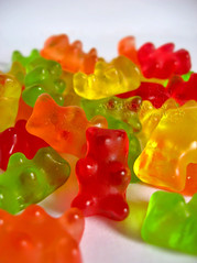 I want [bears shaped] candies. (*northern star) Tags: bear red orange macro verde green yellow canon colours sweet bears vivid multicoloured giallo gummybears candies coloured rosso arancio arancione caramelle northernstar vividcolours donotsteal allrightsreserved littlebears sweetnedd northernstarandthewhiterabbit northernstar bearsshapedcandies caramelleaformadiorsetto usewithoutpermissionisillegal northernstarphotography ifyouwannatakeitforpersonalusesnotcommercialusesjustask