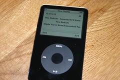 iPod Video