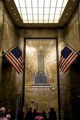 NYCB_2784 (RedRocks/) Tags: york newyork