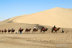 Chine - Xinjiang -  -  (jmboyer) Tags: voyage china road travel canon photography photo yahoo asia flickr picture route viajes xinjiang asie lonelyplanet monde soie soe chine gettyimages nationalgeographic voyages  travelphotography googleimage go republicofchina  golddragon rutadelaseda routedelasoie megashot canonfrance imagesgoogle jmboyer  easternandcentralasia