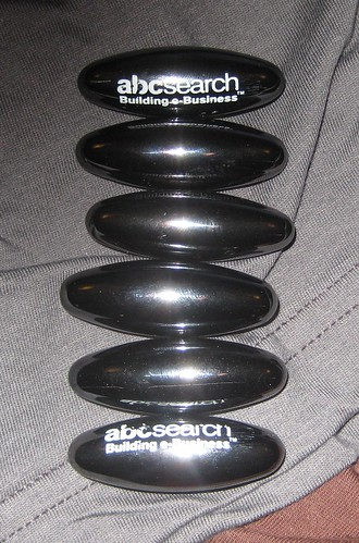 ABCSearch Click Magnets