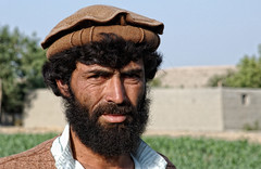 Le pakol (Laurent.Rappa) Tags: voyage travel portrait people afghanistan face retrato afghan laurentr ritratti ritratto homme pakol laurentrappa