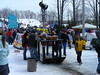 DSCN0346 (diver301) Tags: skiiing jackfrost 22908 prestonandsteve