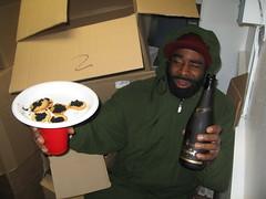 IMG_1761 (Sharkula) Tags: street music chicago champagne dirty hip hop rap legend caviar shakula