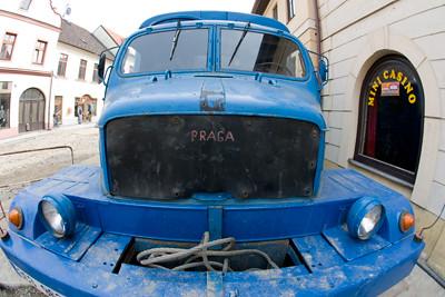 Praga 01