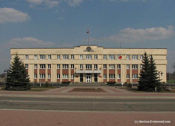 koidanovo_34