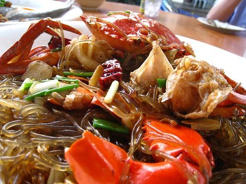Crab Tang Hoon.JPG