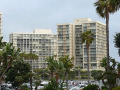 Coronado, CA Coronado Shores (army.arch) Tags: apartments midcenturymodern coronadocalifornia coronadoshores palmerkrisel