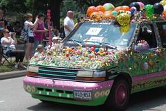 CIMG0595 (patti_rose) Tags: houston artcarparade 2008artcarparade