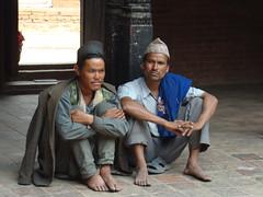 Nepal su gente rostros 075 (Rafael Gomez - http://micamara.es) Tags: nepal people de leute gente personas viajes su caras primeros gens nepali planos rostros gestos etnias