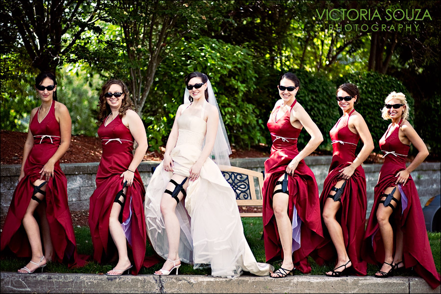 Image result for sexy wedding bridesmaids