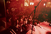 84 (ently_amina) Tags: rock rockband rockon live gig concert rocketman sgtpeppersbar