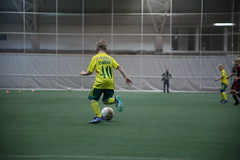IMG_1653 (tindemus) Tags: ilves p08 värit jalkapallo hipposhalli