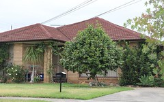 Address available on request, Chipping Norton NSW