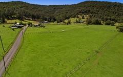 1842 Yarramalong Road, Yarramalong NSW