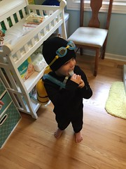 "Paul's Scuba Halloween Costume • <a style=""font-size:0.8em;"" href=""http://www.flickr.com/photos/109120354@N07/33113762855/"" target=""_blank"">View on Flickr</a>"