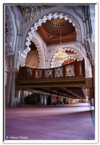 مسجد الحسن الثاني المغرب، أكبر 3528766241_c2c29ab800.jpg