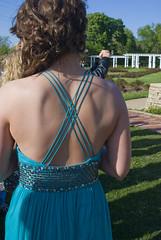 x marks the spot (jade jocular) Tags: dress straps
