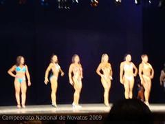 CampeonatoNacionalNovatos2009-104