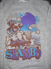 SLAM--slambo_crew-gry