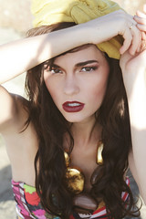 Casey Carlson (Quigley) (sara kiesling) Tags: girl fashion interesting model naturallight explore quigley canon5dmarkii sarakiesling caseycarlson