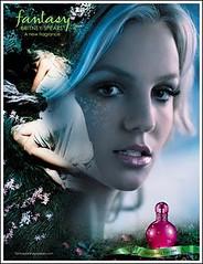 Britney+Spears+Fantasy