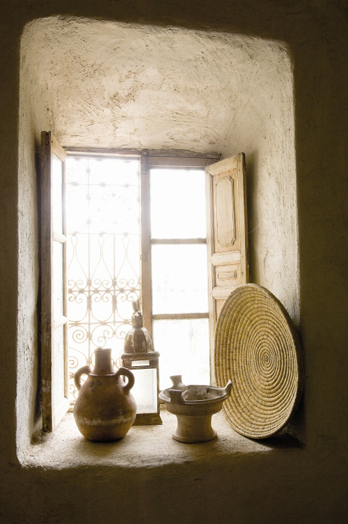 marocrustic6.jpg