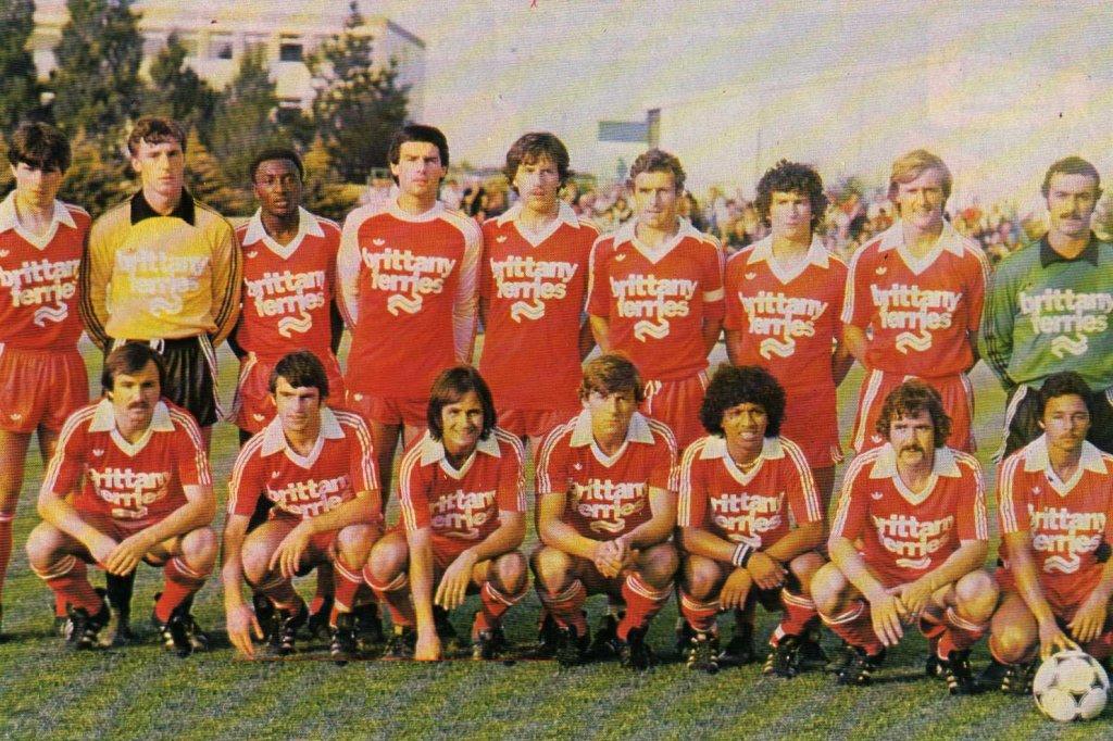 Brest 1979-80