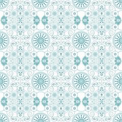 Truc de Fou Wallpaper (leandrodario) Tags: gay wallpaper illustration de design store carol decor leandro interiordesign ilustrao fou truc drio carolgay trucdefou leandrodario leandrodrio
